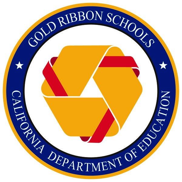 Gold Ribbon Award Image.jpg